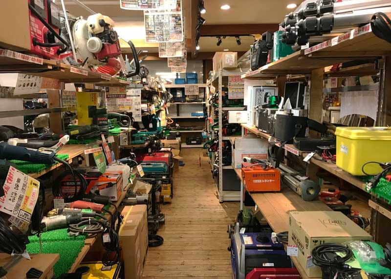 shop6