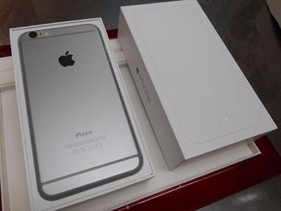 I10iPhoneバンク.JPG