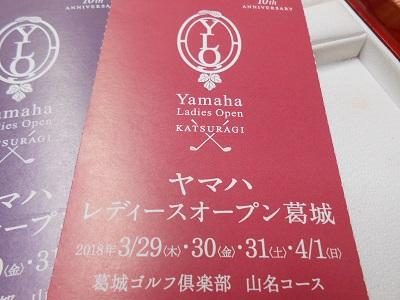 0223yamaha2.JPG