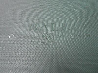 y0322ball2.JPG