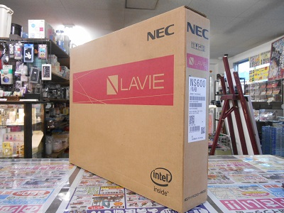 LAVIE_PC-NS600KAB.JPG